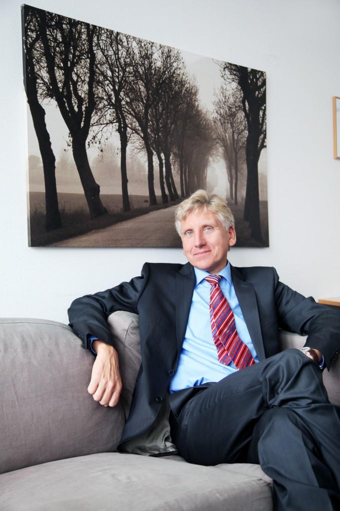 Social Media Recht Anwalt Dr. Schulte