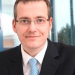 Rechtanwalt Ralf Hornemann, Dr. Schulte und Partner Rechtsanwälte