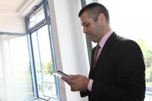 Titulierte Forderung aus SCHUFA-Datenbestand gelöscht – Erfolg gegen Tesch Inkasso