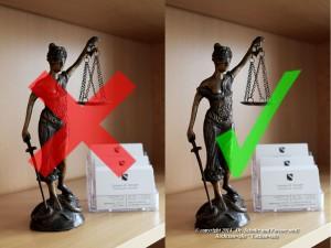 Fotos und Internet – Urheberrecht und Schutz vor Verletzung